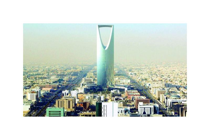 تباطؤ نمو القطاع الخاص السعودي في يونيو